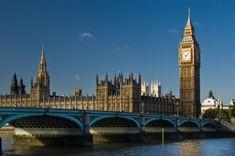 London London London London London <3