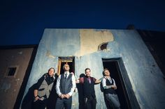 Shinedowns Nation: A Shinedown photo of the day!