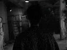 ▶ The Prodigy - No Good (Start The Dance) - YouTube