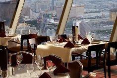 las vega, revolv restaur, restaurants