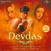 ... Bollywood Movies on Pinterest | Hindi movies online, Hindi movies and