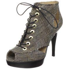 Stuart Weitzman Women's Openshut Ankle Boot $385   ---> http://shoesbootsandlove.com/53 <--- CLICK 4 REVIEWS, womens shoes online