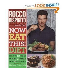 This recipe and many others can be found in my book Now Eat This! Diet  #NowEatThis #health #cooking #recipes
