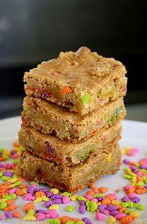 use cake mix