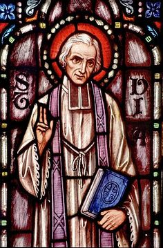 St. John Vianney: Patron of priests among greatest confessors