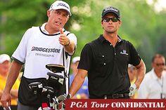 Pro Golfer...Adam Scott. so hot