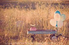 happy birthdays, birthday photo, wagon photography, cake smash, birthday pictures, 1st birthdays