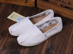 TOMS Outlet! Most pairs are less than $20 ! Amazing.... | See more about toms outlet shoes, toms outlet and tom shoes.