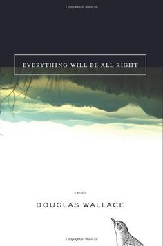 Everything Will Be All Right by Douglas Wallace, http://www.amazon.com/dp/1608320049/ref=cm_sw_r_pi_dp_UL9Sqb1345JTZ  Inspiring read. Great story of hope.