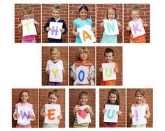 room mom, grandparent gifts, teacher gifts, teacher appreciation, school, gift ideas, parent volunteers, little gifts, kid