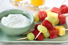 bigstock-Platter-of-fruit-skewers-with--15969266