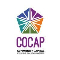 We're proud to be sponsoring the second annual COCAP! Join us at HUB Oakland on Tuesday, September 2 from 10-5. Don't miss the keynote by PGS Alumnus Brahm Ahmadi (C1)