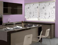 screens chef 5 by destiny and design, via Flickr