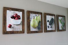 photo clipboard
