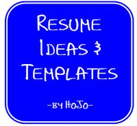 basic tips for teacher resumes with free templates!