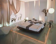 #lighting #bedroom #interior #design