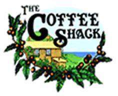 Breakfast @ The Coffee Shack