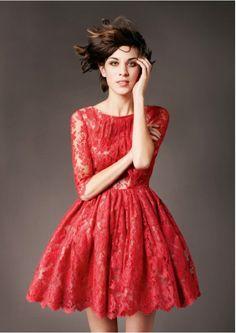 #   Prom Perfect #2dayslook #PromPerfect #sunayildirim #anoukblokker  www.2dayslook.com