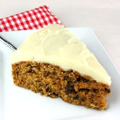 Old Fashioned Applesauce Cake #applesauce #cake