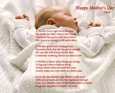 Mothers Day Quotes For Son – Mothers Day Funny Pictures Wallpapers Ecards Poems Quotes Sms