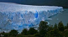 argentina, perito moreno, glaciar nation, national parks, los glaciar, santa cruz, moreno glacier, amaz place, fields