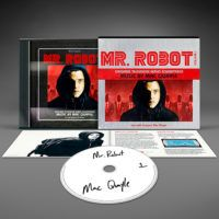 Mr Robot: Why You Sh
