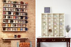 Tasse-collection