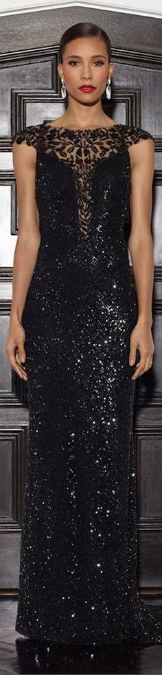 LOOKandLOVEwithLOLO~ LORENA SARBU ~Latest Luxurious Women's Fashion - Haute Couture - dresses, jackets. bags, jewellery, shoes etc