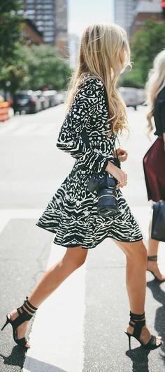 #fashion #style #trendy #summer #cute #moda #estilo #tendencia #mujer #verano