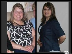 reduc weight, skinni fiber, real people, weights, weight loss, weightloss, fake food, skinny fiber, fiber user