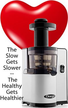 Shop Healthy Kitchen Tech on Pinterest