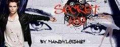 Secret Life by Mandy
