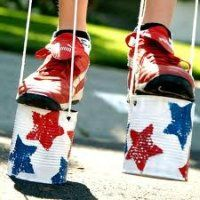 outdoor carnival games | Top 10 Carnival Theme Party Games for your kids backyard carnival ...