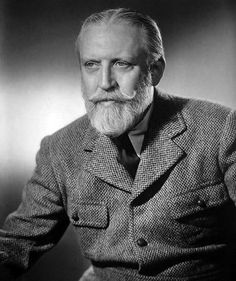 Monty Woolley was an American stage, film, radio, and television actor. (The Man Who Came To Dinner, Pied Piper, Since You Went Away) 1888-1963