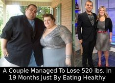 Before and after weight loss dieting inspiration