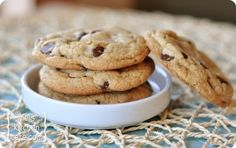 Which chocolate chip cookie recipe will win the #AndersonLiveCookieChallenge?   http://andr.tv/12AdJfi