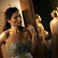 Google Image Result for http://www.curtisbrown.co.uk  Kate Fleetwood is a lovely person. I first met her after this delightful and wonderful and surprising production of The Winter's Tale.