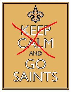 New Orleans Saints geaux saint, saintswho dat, new orleans saints, super saint, orlean saint, saint nation