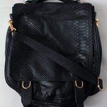 purse from Copius