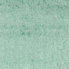boratti - jade fabri