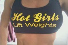 Hot girls  www.turnonlovedrink.com.au