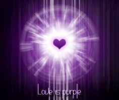 Support Epilepsy Awareness