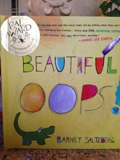Great New Picture Books for Speech Therapy