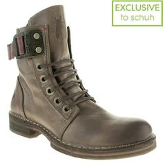 http://www.schuh.co.uk/womens-grey-fly-london-norton-nay/1452147520/