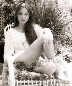 Vintage Jane Seymour