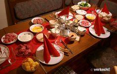 bde7cbbaf19fe0b7edb28d517803d931 Pinterest Food Board