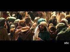 #MBC1 - #OmarSeries - Ep15 - English Subtitles