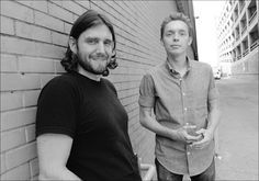 Minimalists raise question of 'too much stuff'