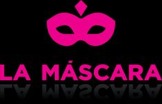 lamascara-logo.png (557×359) Jackie RHWOM  launches her own brand