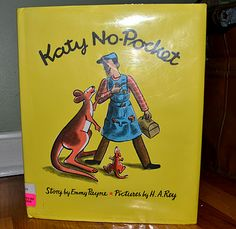 From The Hive: Kk kangaroo day -preschool style
